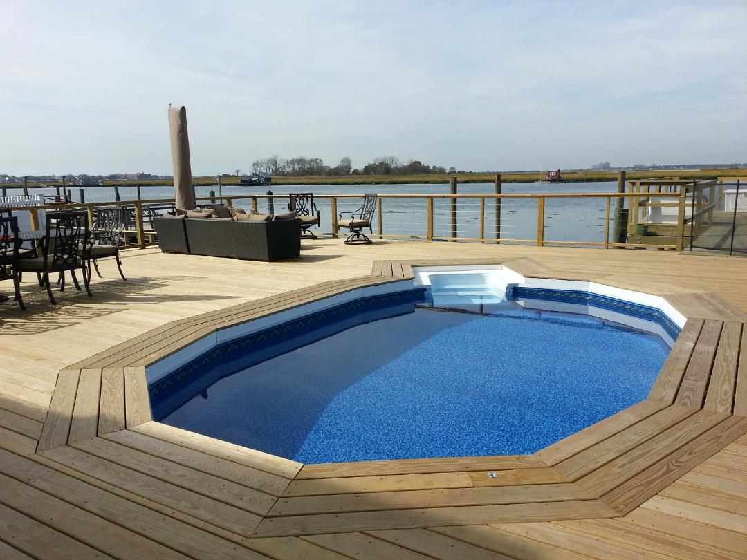 Aquasport Pools - Pool & Hot Tub Service - 3610 Queensburg ...