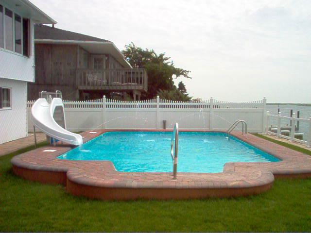 Home Longislandswim